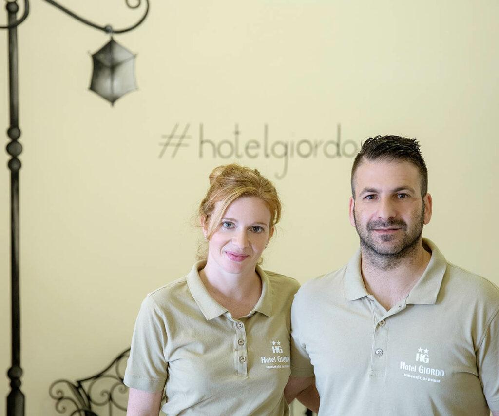 giordo-staff
